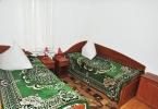 Пансионат Первоцвет, номер 204, спальня 2